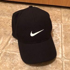 Dri Fit Legacy Nike Hat